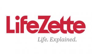 lifezette hazards