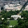 Mold Inspection in Washington DC
