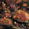 7 Overlooked But Totally Important 'Honey Do' Items to Get Your Home Ready for Thanksgiving Company