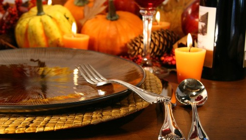 7 Tips To Ensure Your Home is Healthy and Holiday Ready