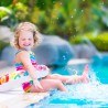 Common Pool Contaminants and How To Protect Yourself